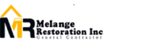 Melange Restoration Inc