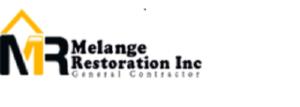 Melange Restoration Inc